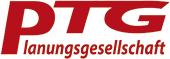 PTG-Planungsgesellschaft