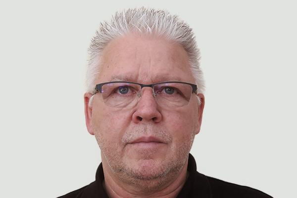 team_karl-heinz-bonk