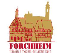 forchheim_logo