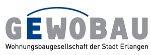 gewobau_logo