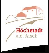 hoechstadt_logo