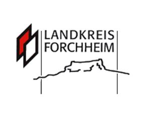 lk-forchheim_logo