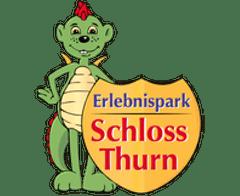 schloss_thurn_logo